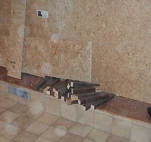 Verbouwg Railcafe_10