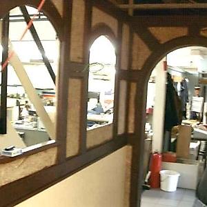 Verbouwg Railcafe_24