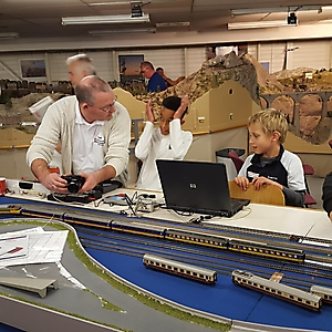 3-Rail-Forum dag 2016_20