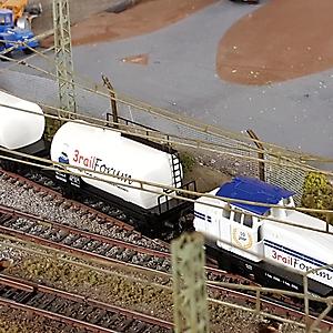 3-Rail-Forum dag 2016_25