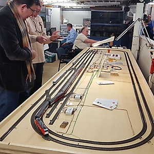 3-Rail-Forum dag 2016_9