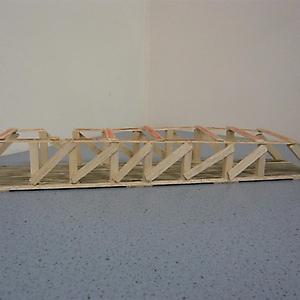 Project Technasium Dongemond college 2010/2011_32