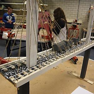 Project Technasium Dongemond college 2010/2011_51