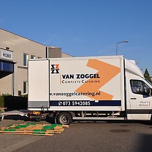 Bossche modelbouwdagen 2013_12