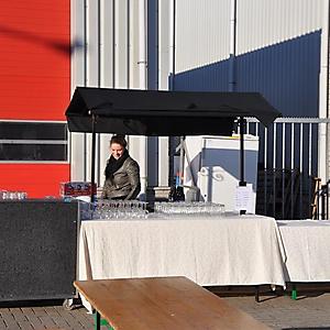 Bossche modelbouwdagen 2013_13