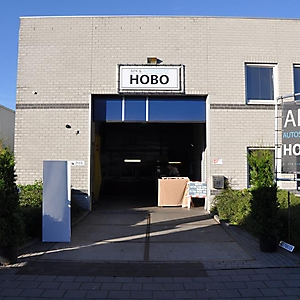 Bossche modelbouwdagen 2013_15