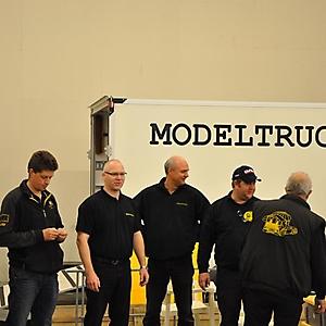 Bossche modelbouwdagen 2013_38