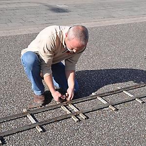 Bossche modelbouwdagen 2013_58