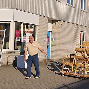 Bossche modelbouwdagen 2013_5