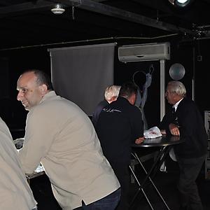 Bossche modelbouwdagen 28 & 29 september 2013