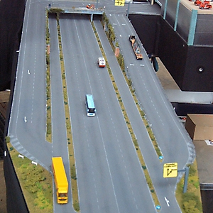 Hobby Messen German Rail 2009