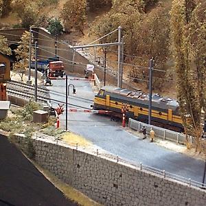 Hobby Messen German Rail 2009_44