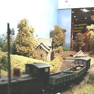Rail 2002