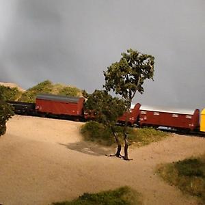 Rail 2010