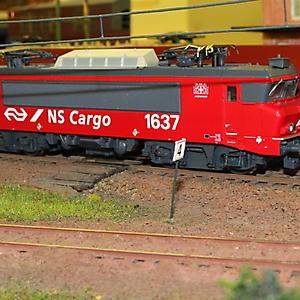NS Jaren '70 \ Maaspoort_11