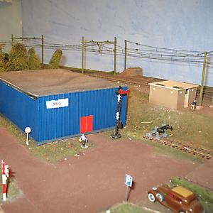 NS Jaren '70 \ Maaspoort_34