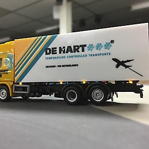De Hart_1