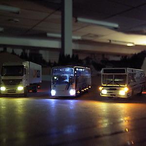 MAD groep (Miniatuur Auto's Digitaal)