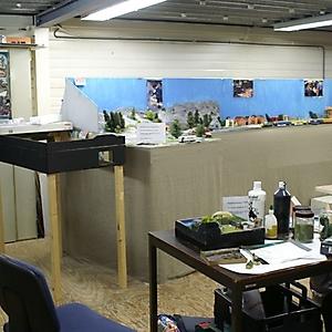 Modelspoor expo maart 2009_21