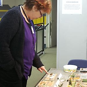Modelspoor expo maart 2009_22