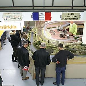 Modelspoor expo maart 2009_46