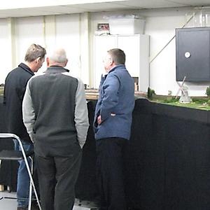 Modelspoor expo maart 2009_4