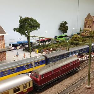 Modelspoor expo oktober 2019_13