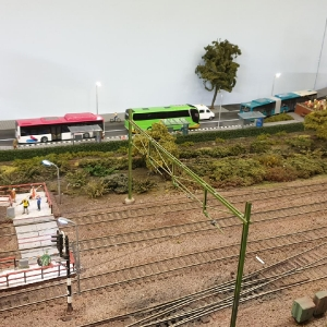 Modelspoor expo oktober 2019_14